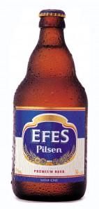 efes_pilsen_50cl