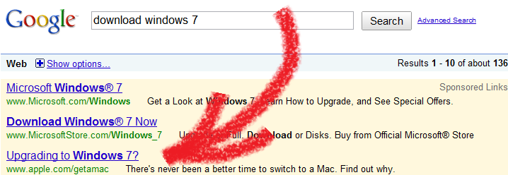 mac-windows-7