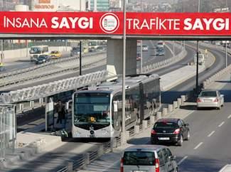 metrobus145