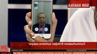 15-Temmuz-darbe-girisimi-cumhurbaskani-erdogan-facetime