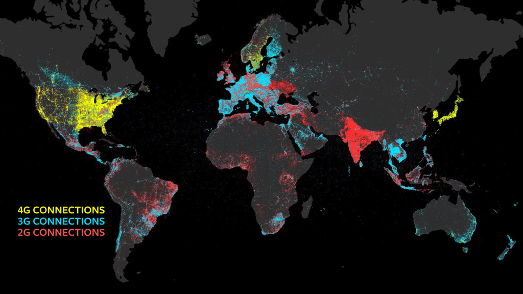 Dunya-Internet-Penetrasyonu