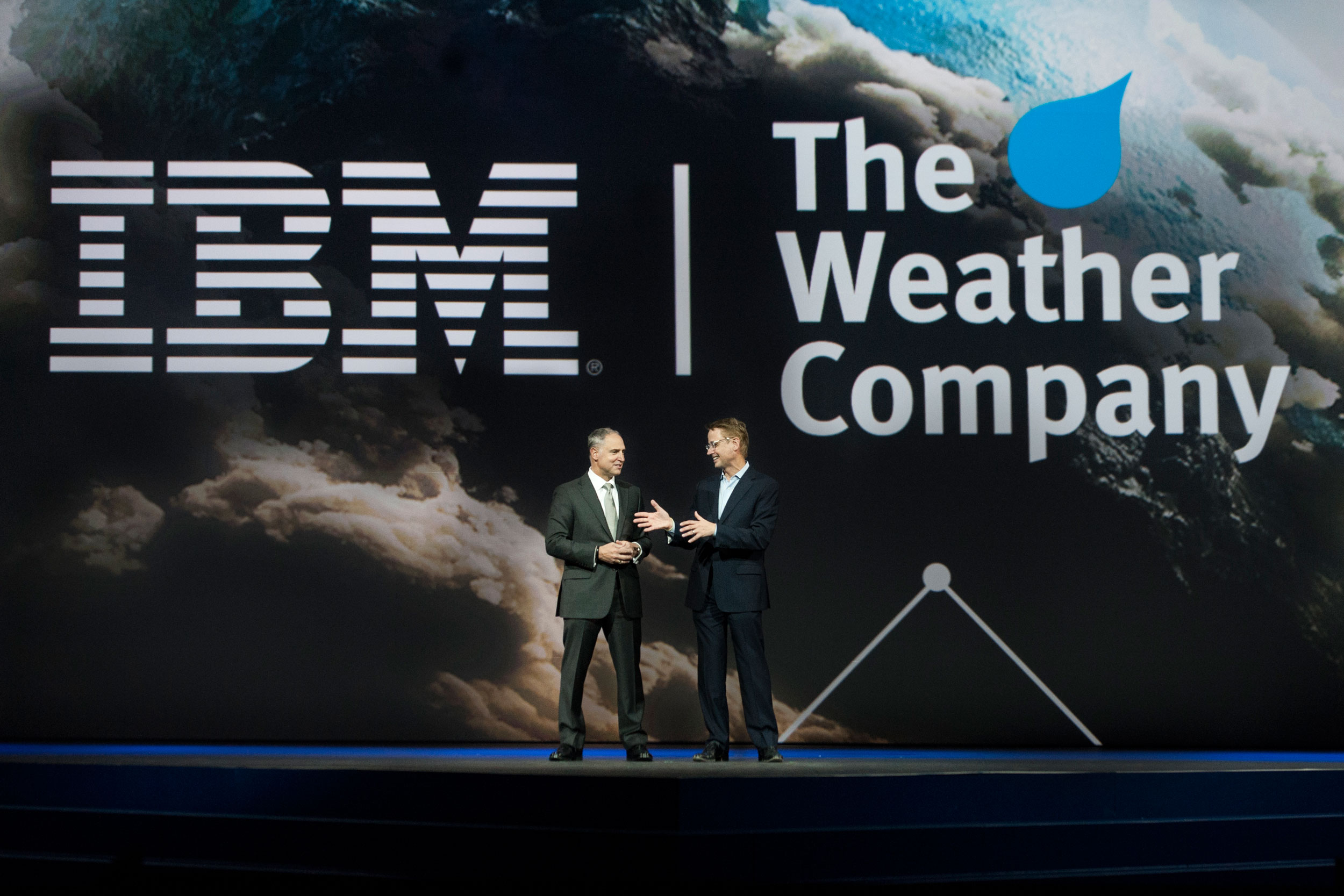 IBM-The-Weather-Company-yicit